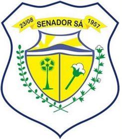 brasao-senador-sa
